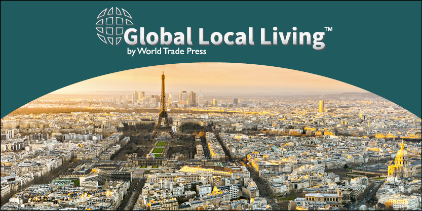 Global Local Living™