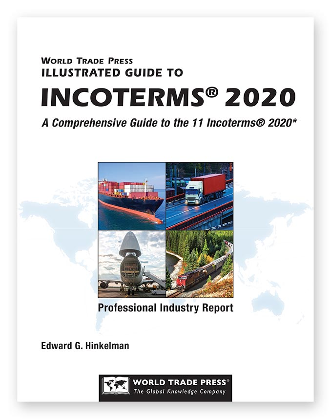 Guide to Incoterms® 2020*