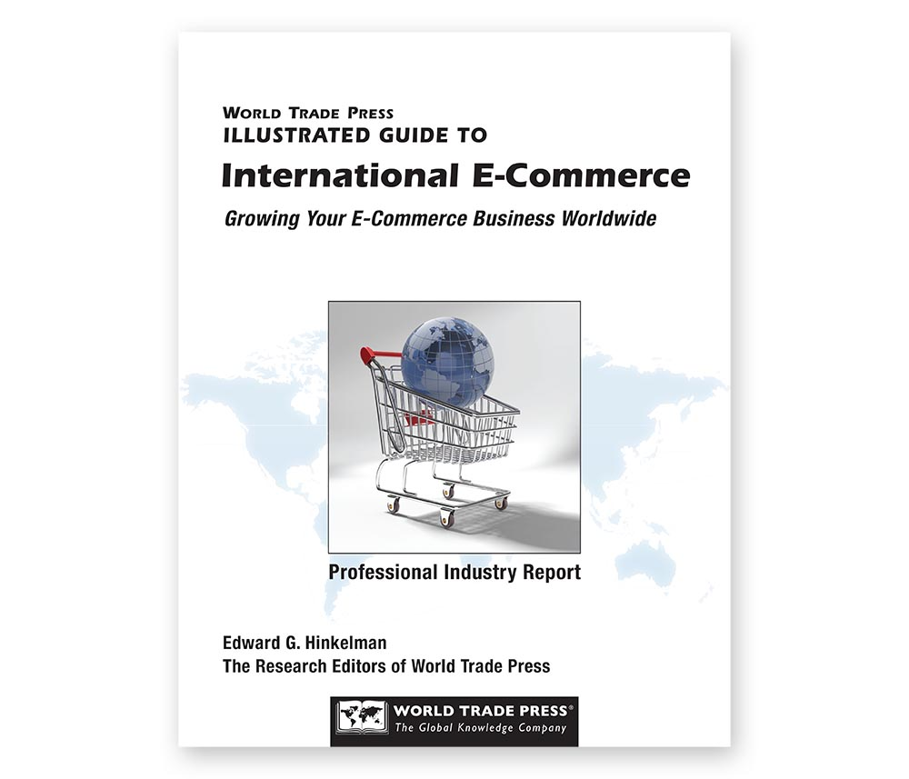 Guide to International E-Commerce