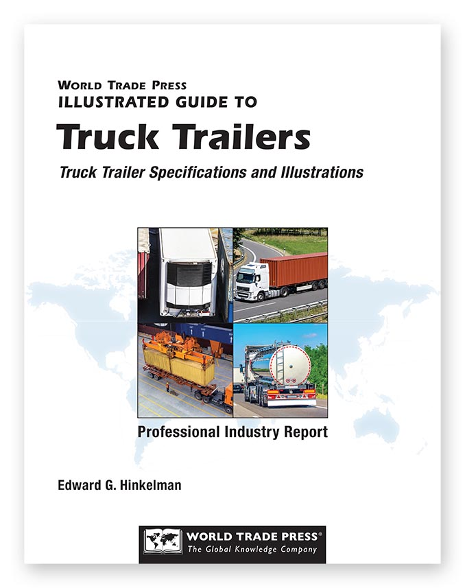 Guide to Truck Trailers