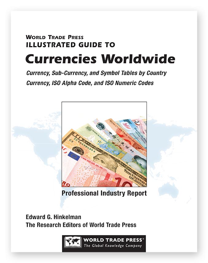 Guide to World Currencies